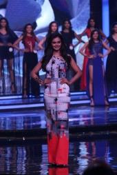 femina miss india 2018 state winners photos 0993 2