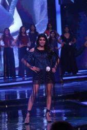 femina miss india 2018 state winners photos 0993 3