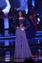 femina miss india 2018 state winners photos 099