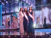 femina miss india 2018 winner anukreethy vas images 1