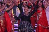 madhuri dixit dance at femina miss india 2018 photos  0988821 2