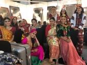 femina miss india 2018 images 0939