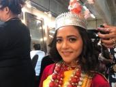 femina miss india 2018 photos 0939 15