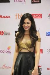femina miss india 2018 photos 0939 18