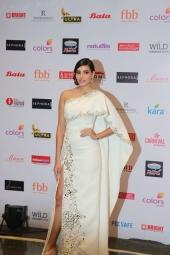femina miss india 2018 photos 0939 7