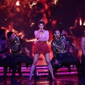 jacqueline fernandez dance at miss india 2018 photos 09394 7