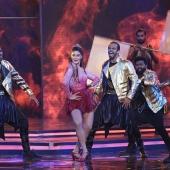 jacqueline fernandez dance at miss india 2018 photos 09394 8