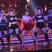 jacqueline fernandez dance at miss india 2018 photos 09394 9