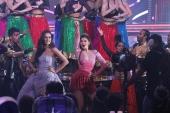 miss india 2018 photos 09394 1