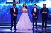 miss india 2018 photos 09394 12