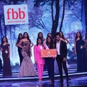 miss india 2018 photos 09394 13