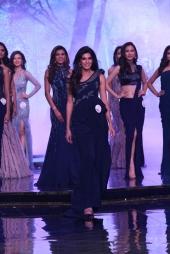 miss india 2018 photos 09394 15