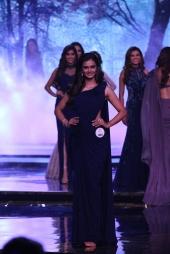 miss india 2018 photos 09394 16