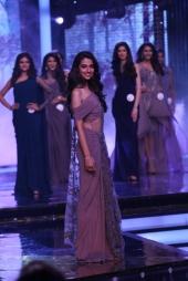 miss india 2018 photos 09394 17