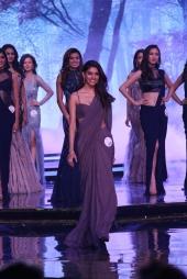 miss india 2018 photos 09394 18