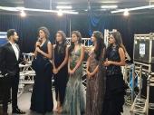 miss india 2018 photos 09394 3