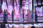 miss india 2018 photos 09394