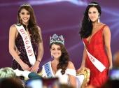 miss world 2014 photos (3)
