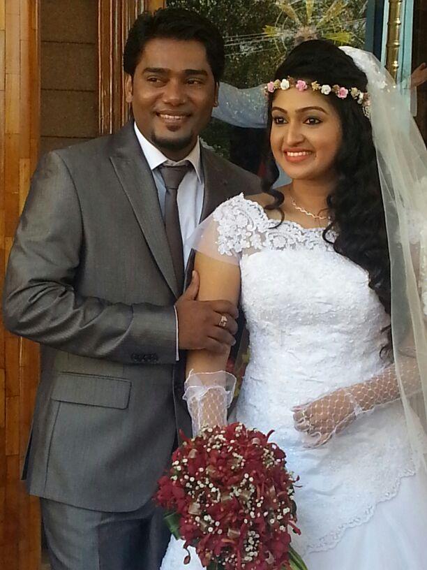 Mithra Kurian Marriage Photos 0026