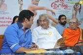 ganesh kumar at mizhi thurakku movie audio launch photos 001