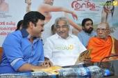 ganesh kumar at mizhi thurakku movie audio launch photos 002