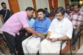 mizhi thurakku malayalam movie audio launch photos 00
