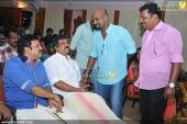 mizhi thurakku malayalam movie audio launch photos 016
