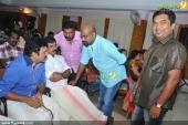 mizhi thurakku malayalam movie audio launch photos 017