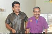 mizhi thurakku malayalam movie audio launch photos 018