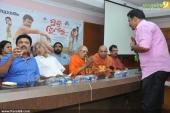 mizhi thurakku malayalam movie audio launch photos 030