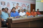 mizhi thurakku malayalam movie audio launch photos 031