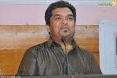 mizhi thurakku malayalam movie audio launch photos 034