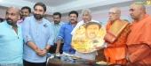 mizhi thurakku malayalam movie audio launch photos 037