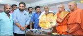 mizhi thurakku malayalam movie audio launch photos 038