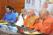 mizhi thurakku malayalam movie audio launch photos 047