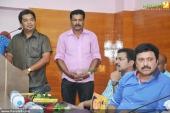 mizhi thurakku malayalam movie audio launch photos 050