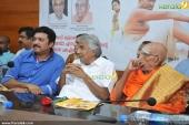 mizhi thurakku malayalam movie audio launch photos 060