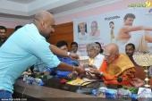 mizhi thurakku malayalam movie audio launch photos 063