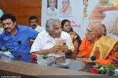 mizhi thurakku malayalam movie audio launch photos 067