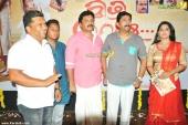 ganesh at mizhi thurakku malayalam movie pooja photos 005