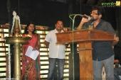 mizhi thurakku malayalam movie pooja photos 023