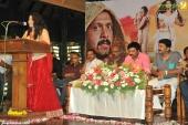 mizhi thurakku malayalam movie pooja photos 025