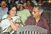 mizhi thurakku malayalam movie pooja pics 002