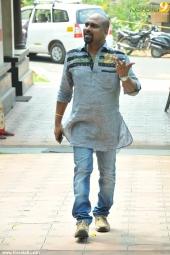 mizhi thurakku malayalam movie pooja pics 004