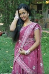 mizhi thurakku malayalam movie pooja pictures 001