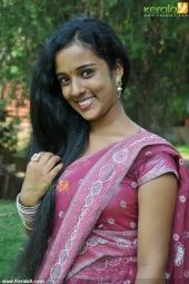 mizhi thurakku malayalam movie pooja pictures 002