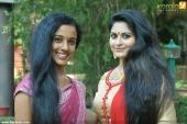 mizhi thurakku malayalam movie pooja pictures 003