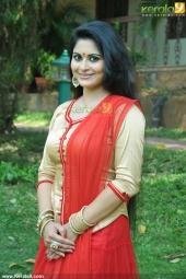 mizhi thurakku malayalam movie pooja pictures 005