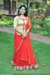 mizhi thurakku malayalam movie pooja pictures 017