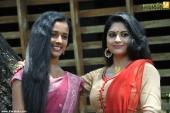 mizhi thurakku malayalam movie pooja pictures 018